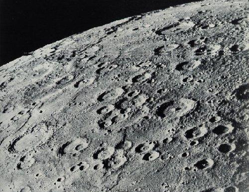Pluto  dwarf planet  Britannicacom