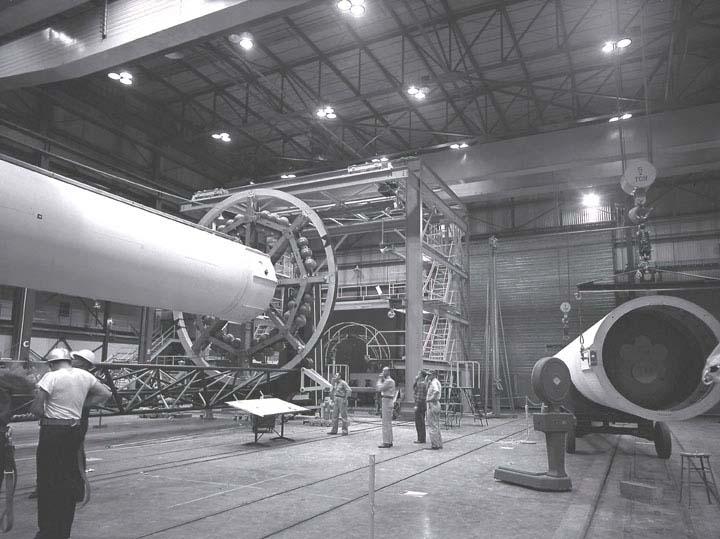 Saturn I SA-1 (1961) Fig021