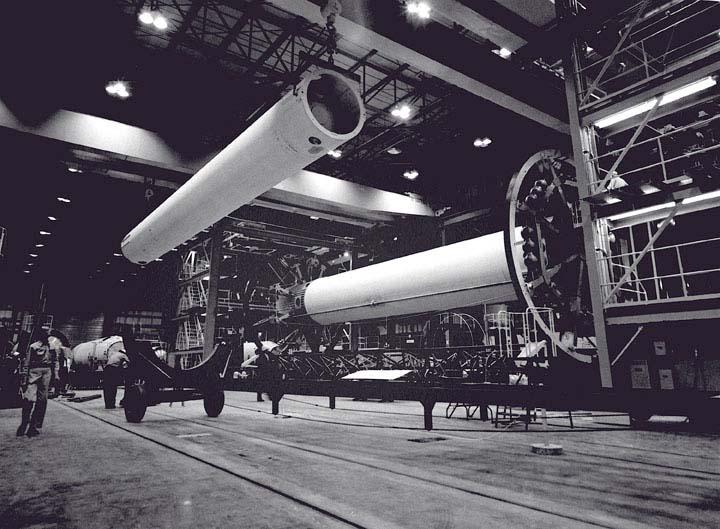 Saturn I SA-1 (1961) Fig022
