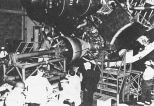 Saturn I SA-1 (1961) Fig024