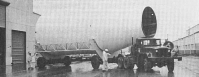 Saturn I SA-1 (1961) Fig034