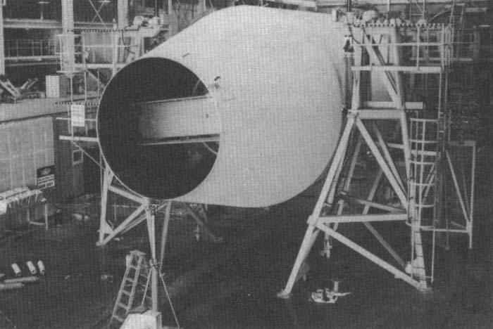 Saturn I SA-1 (1961) Fig052