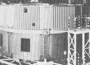 Saturn I SA-8 - 25.5.1965 Fig139c