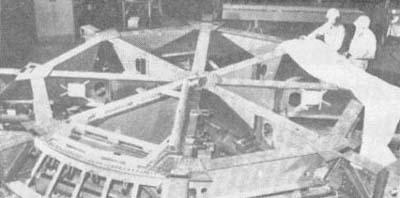 Saturn I SA-8 - 25.5.1965 Fig139e