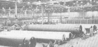 Saturn I SA-8 - 25.5.1965 Fig139f