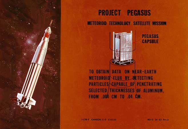 Saturn I SA-9 - 16.2.1965 Fig199