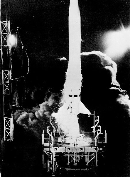 Launch of Vanguard TV1, NASA photo p10-175.jpg