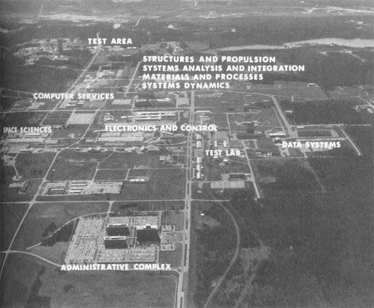 nasa aerial view of illinois - photo #24