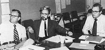 1960s nasa scientists - photo #47