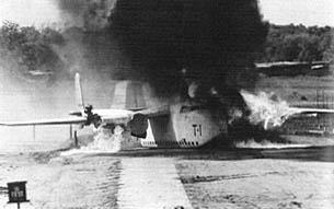 nasa accidents history - photo #45