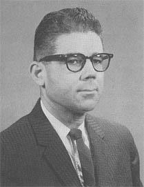 1960s nasa scientists - photo #27