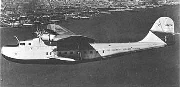 Ch8 6