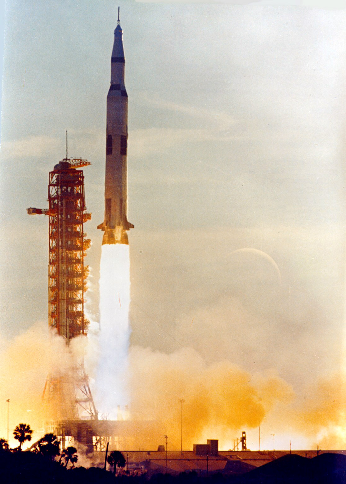 nasa apollo history - photo #18