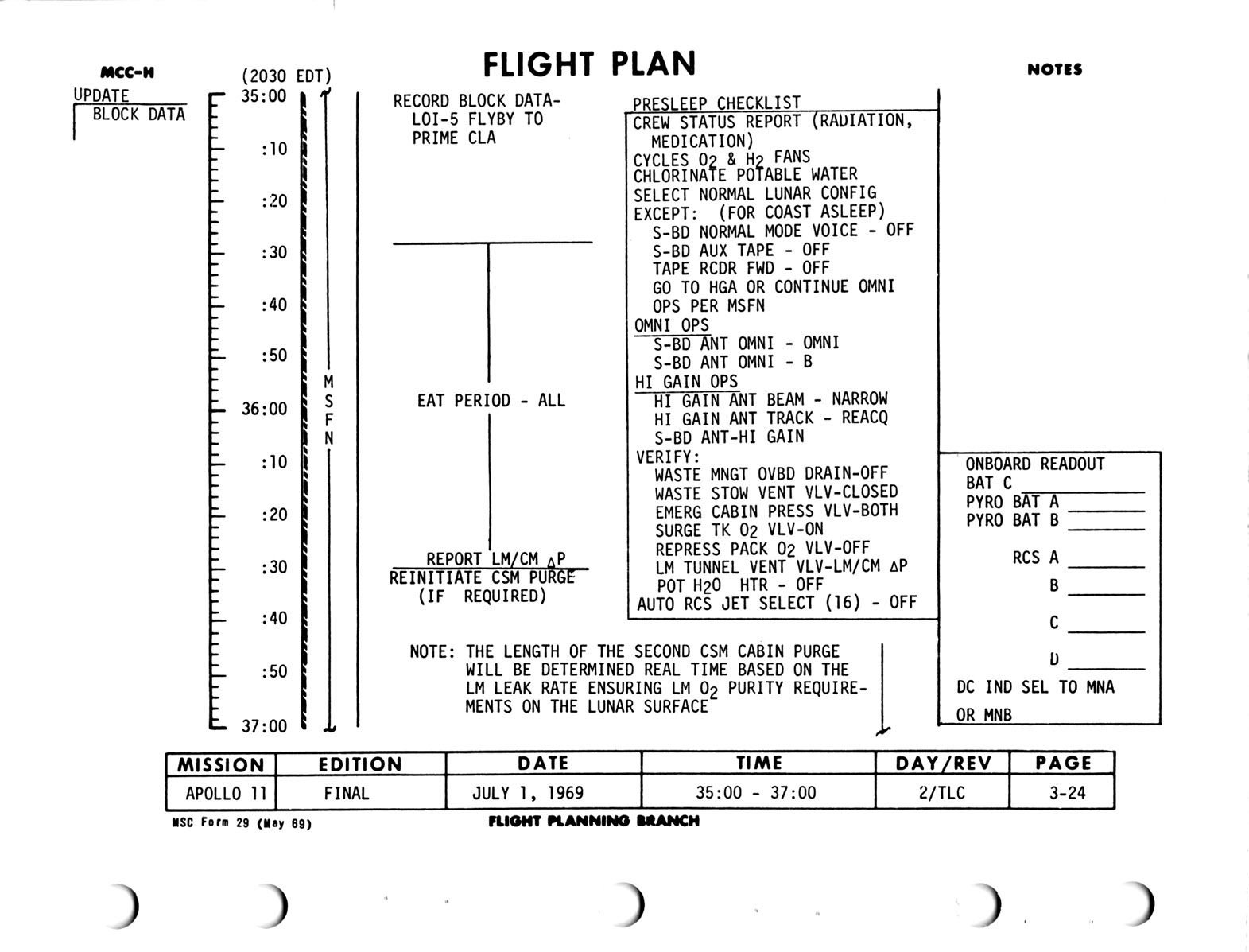 apollo flight journal - photo #4