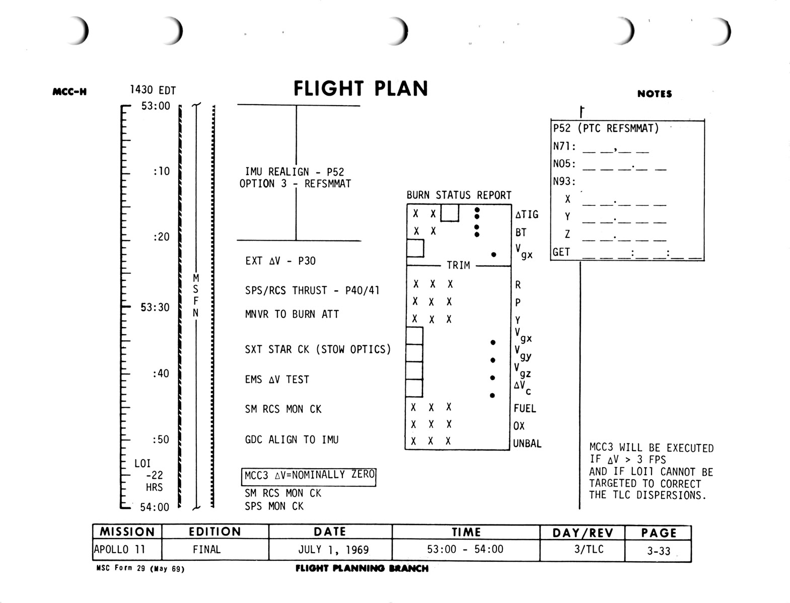 apollo flight journal - photo #31