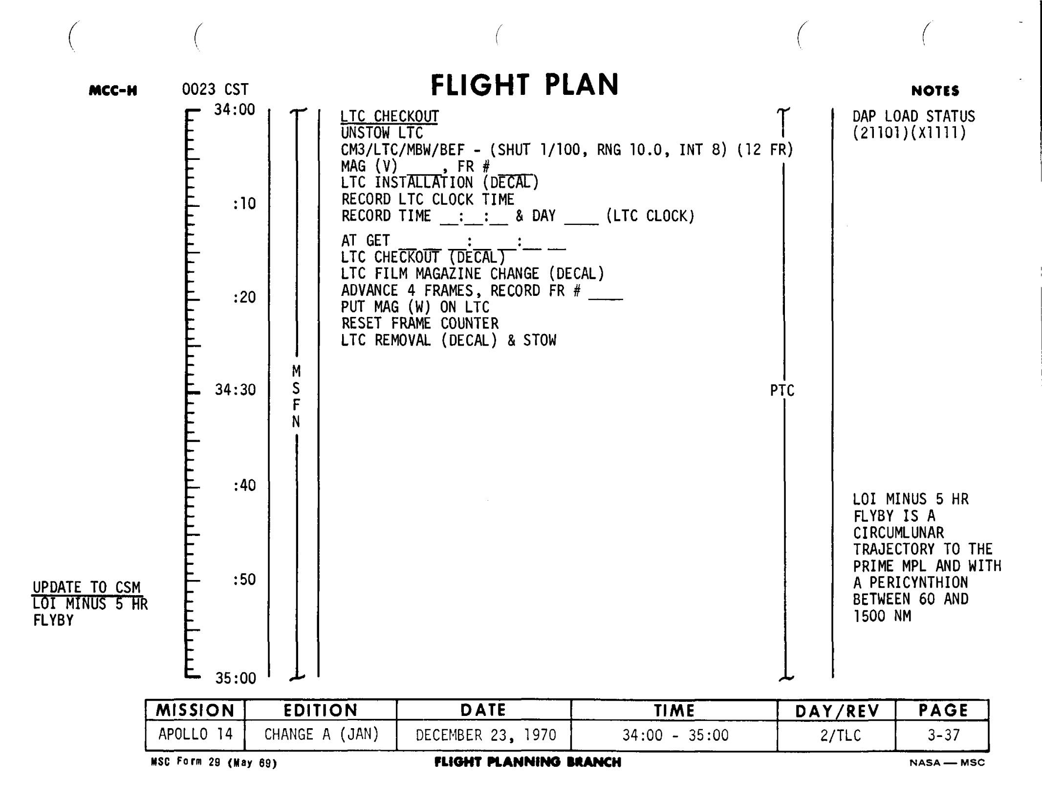 09 1970 Onwards Wiring Diagram Get Free Image About Wiring Diagram