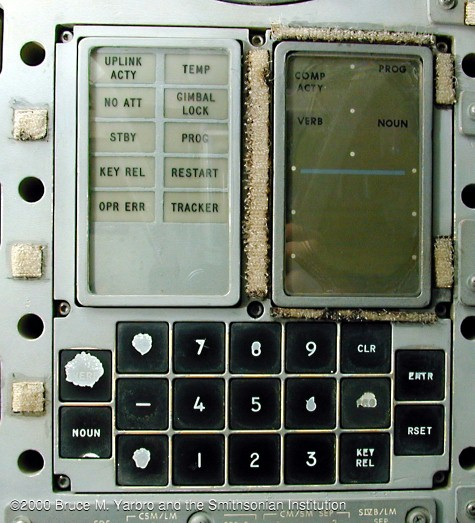 eb341336c وهذه صورة للجزء العلوي من المركبة القمرية لأبولو 16 وهي من موقع ناسا،  والغرض إعطاءك لمحة عن نوع المركبات التي قامت بعملية الانتقال المباشر