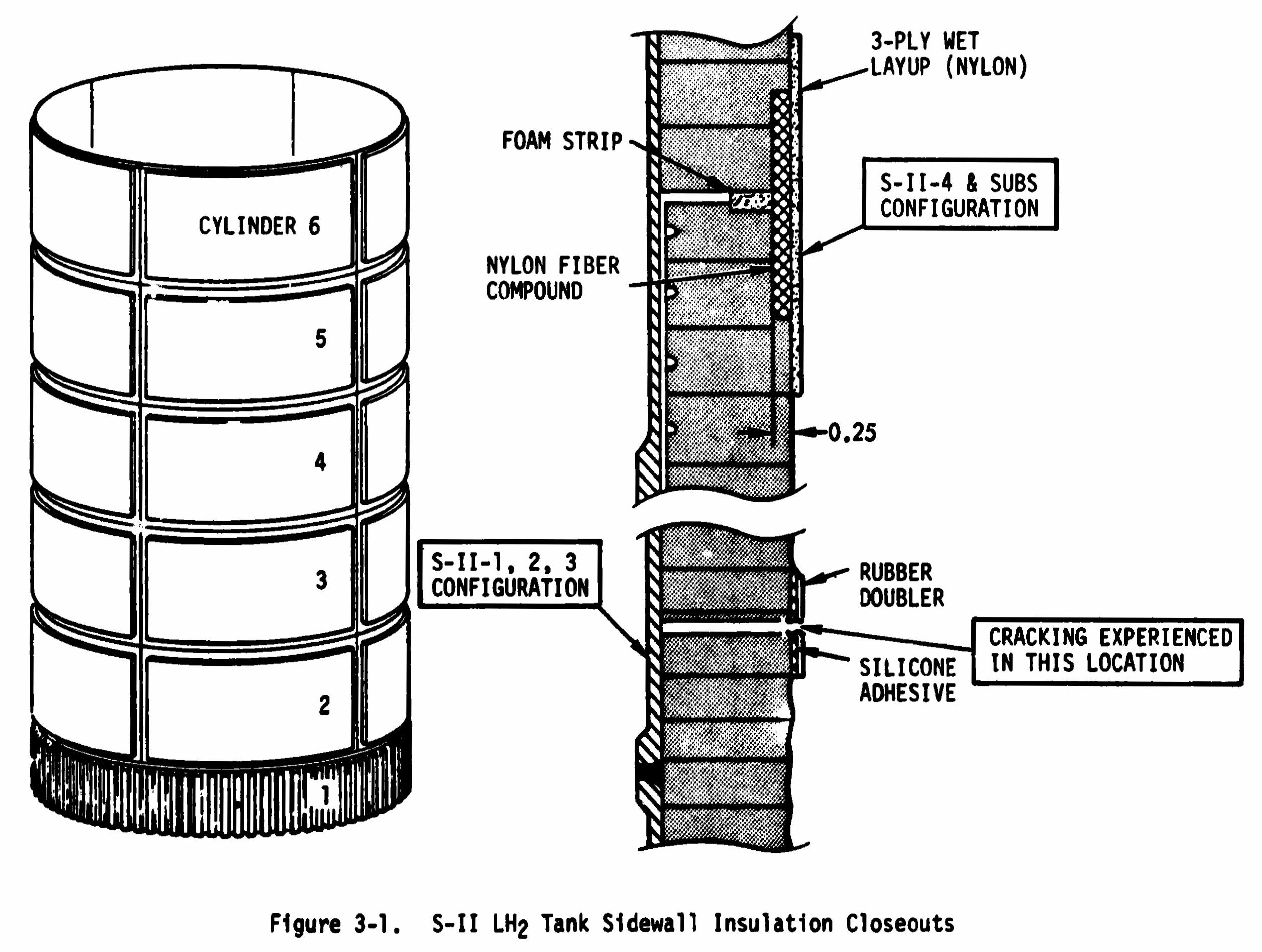 Deutz Engine Parts besides Ge 7fa Gas Turbine Diagram in addition Hippomobile further F 1 LOX GAS And J 2 LOX LH2 Rocket Engines 693454225 further Stanadyne Fuel Pump Diagram Wiring Diagrams. on hydrogen engine
