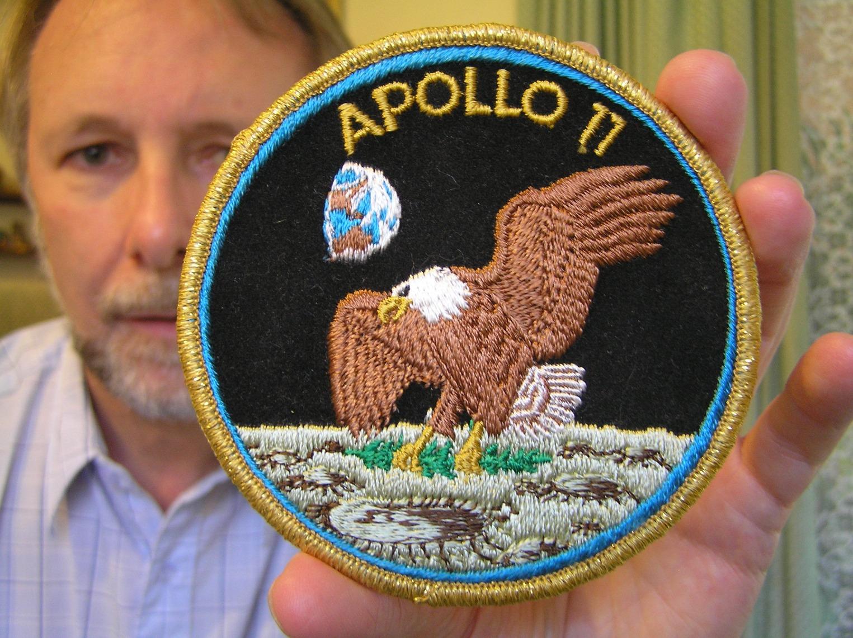 apollo mission patches - HD1525×1141