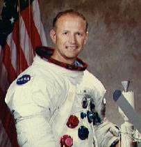 Col. Gerald Carr