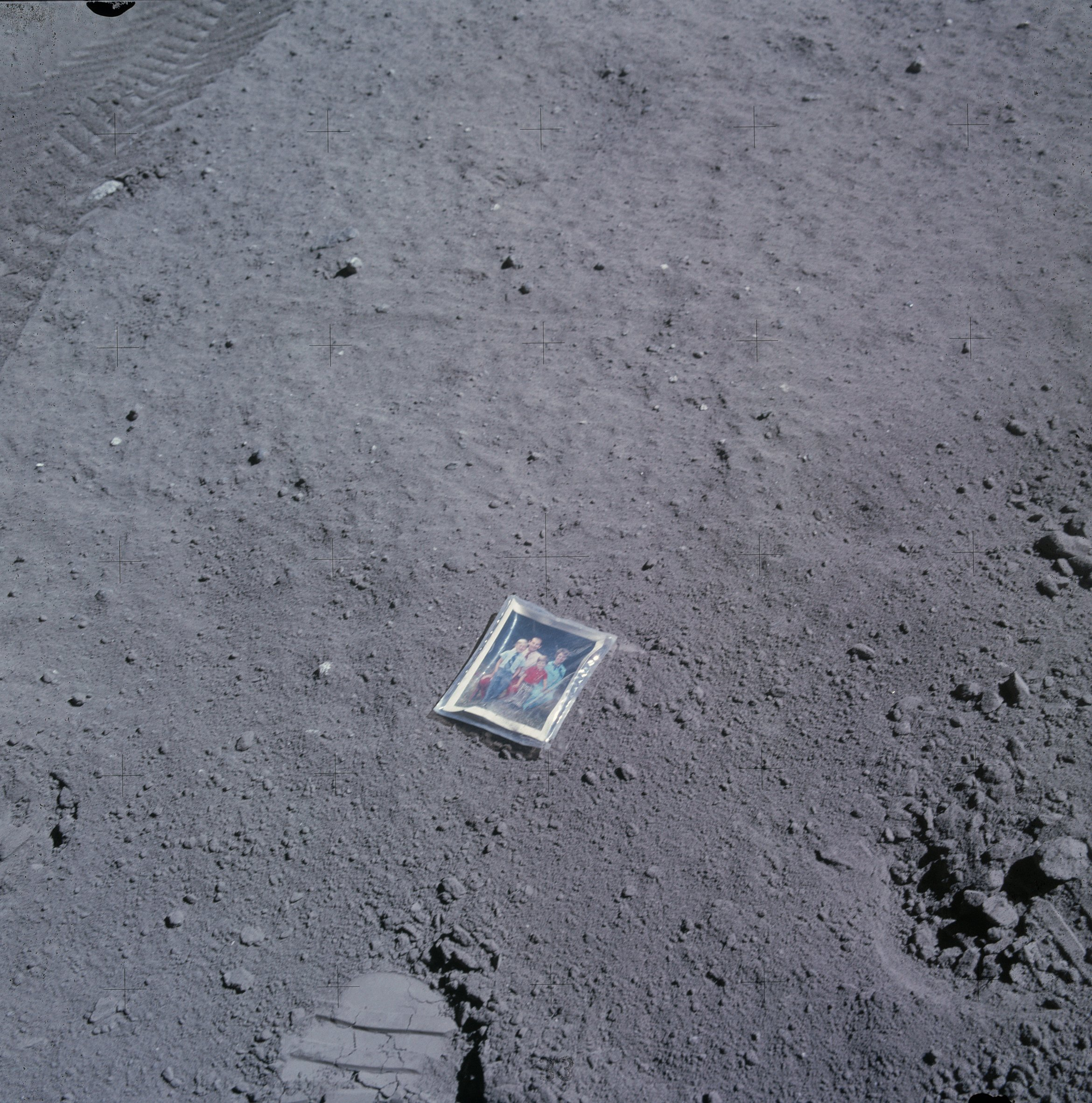 nasa apollo history - photo #29