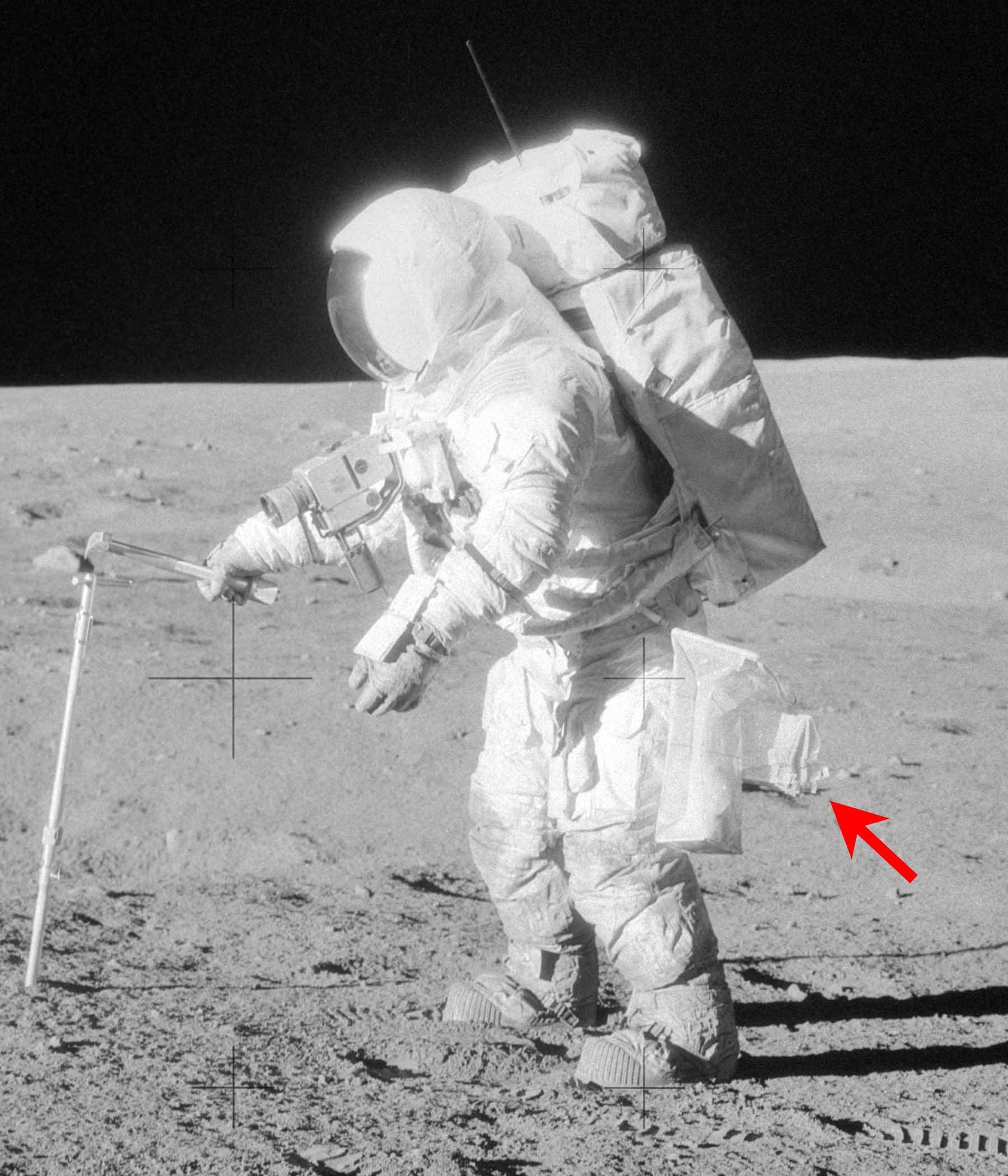 living apollo 11 astronauts - 945×931