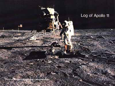 nasa apollo history - photo #4