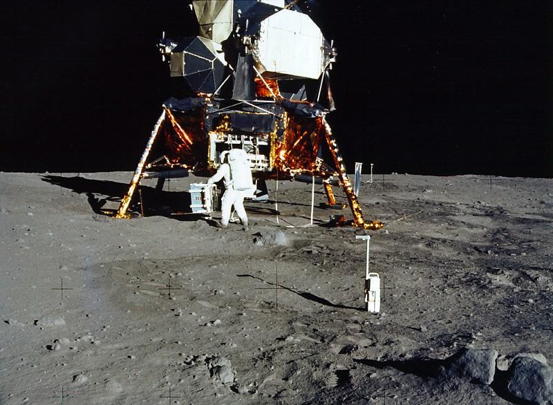 apollo 8 landing - photo #32