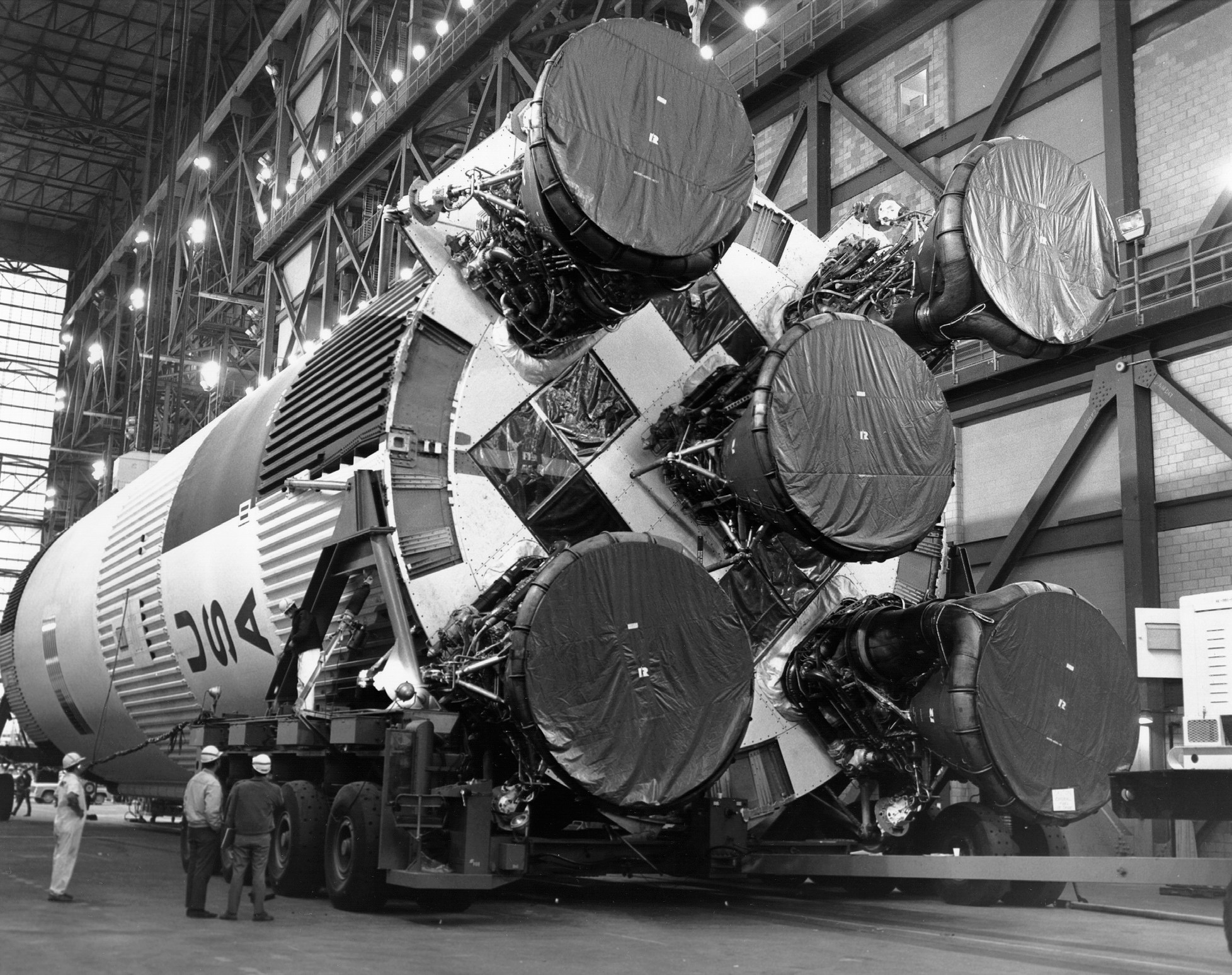 Image result for nasa Apollo