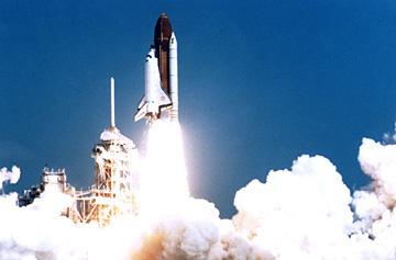 NASA History - Pics about space