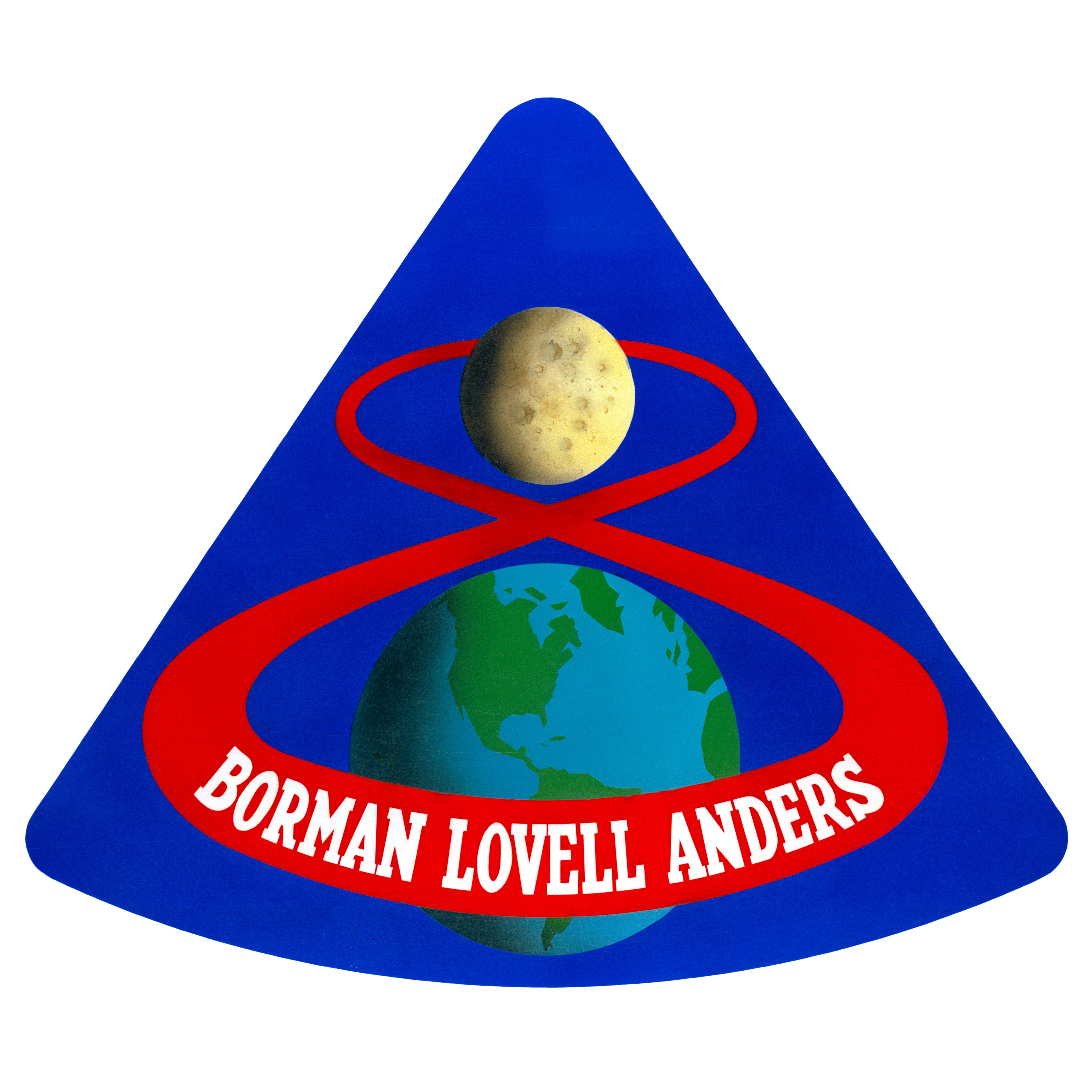 11 14 apollo mission symbol - photo #38