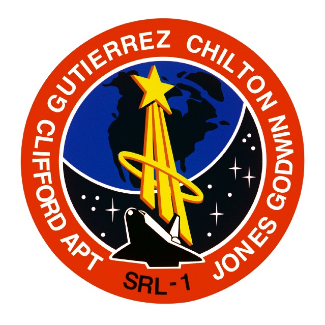 chinese space program patches - photo #38