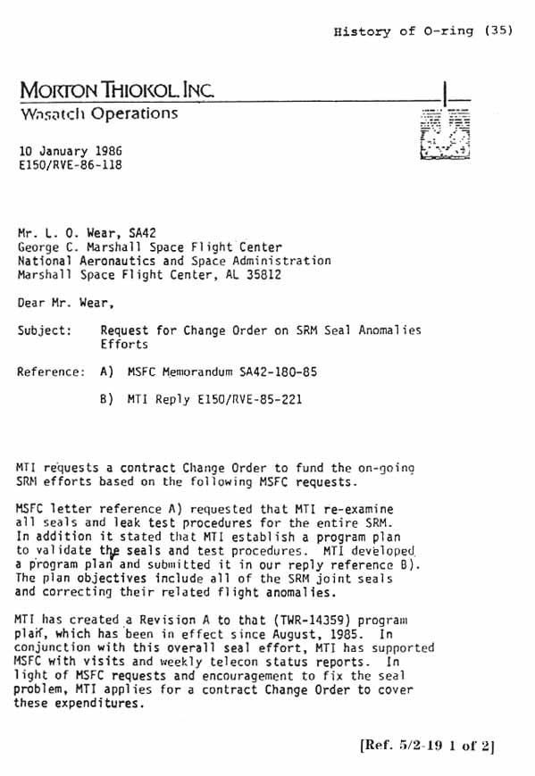 form resignation letter