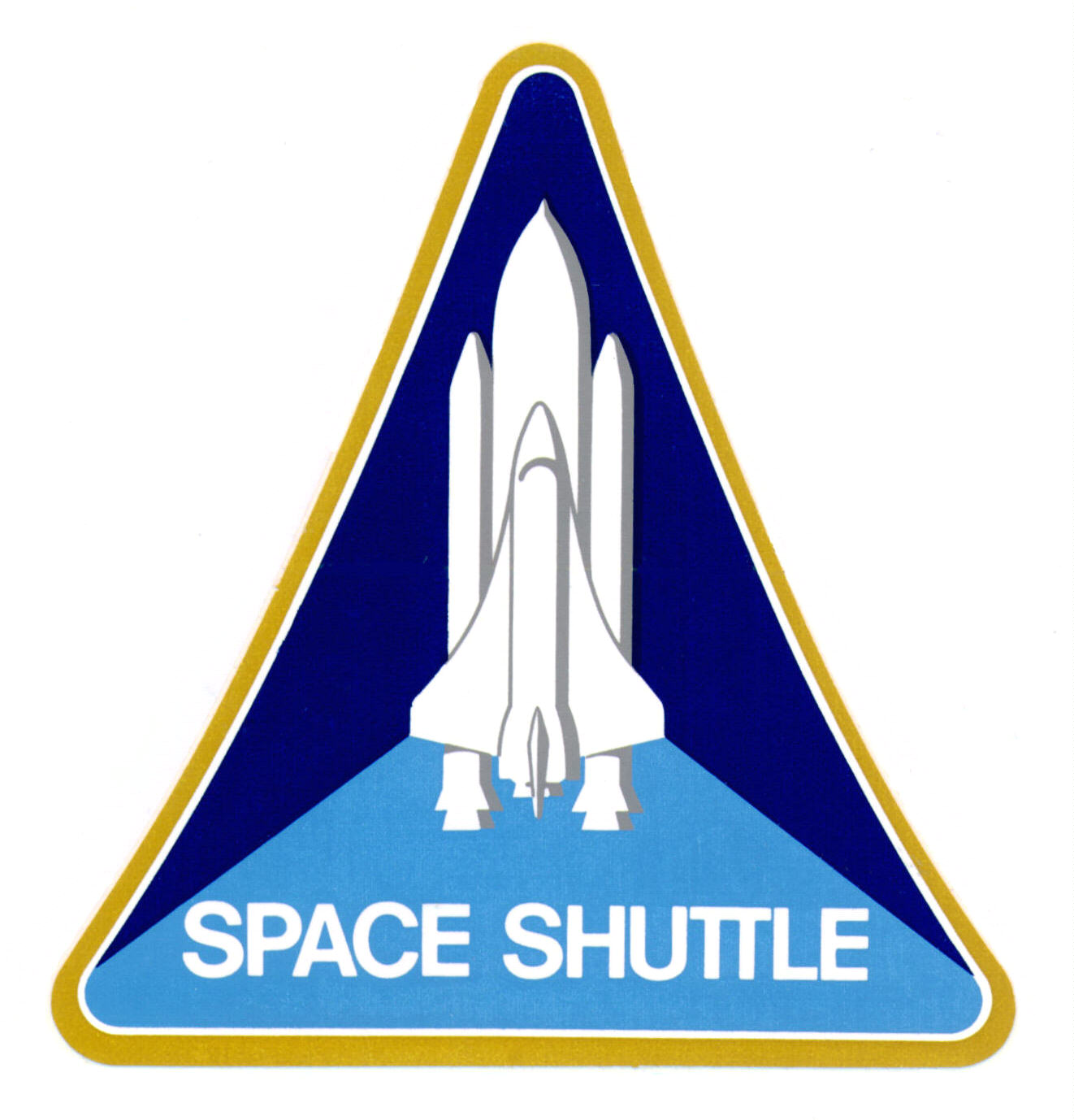 http://history.nasa.gov/shuttle-patch.jpg
